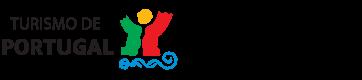 Escolas Turismo de Portugal